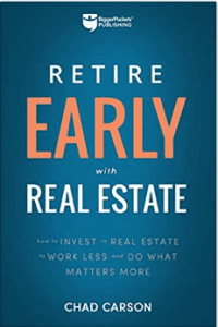 Retire-Early-with-Real-Estate