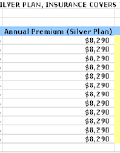 Aca subsidy by income family of four chart also amounts limits for the affordable care act obamacare rh financialsamurai