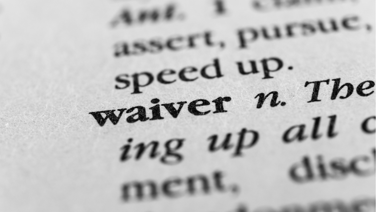 SCOTUS Backs Employee Class Action Waivers: Next Steps for