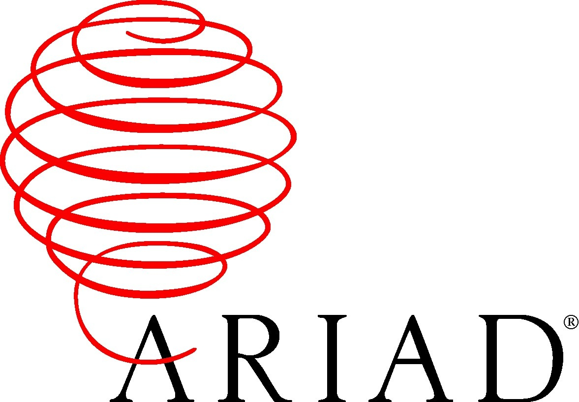 JPM: Takeda acquires Ariad in $5.2B deal