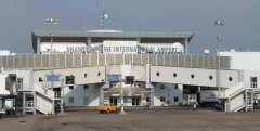 Image result for FEC approves closure of Abuja Airport