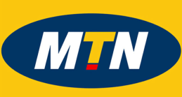 Image result for images of mtn