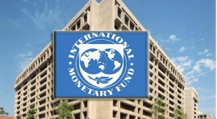 Image result for Nigeria's Economic Recovery lifts Africa's outlook - IMF