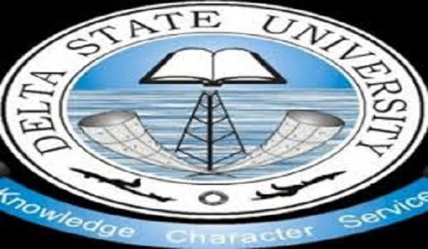 Breaking News: Delsu Release 2017 Cutoff Marks