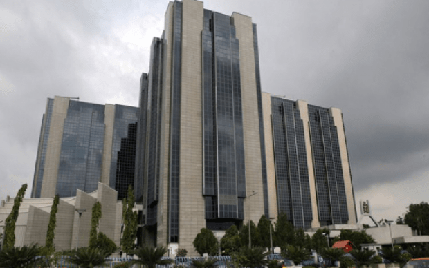 CBN enforcing sound financial system | CBN Unveils new Regulation On Bills Payments