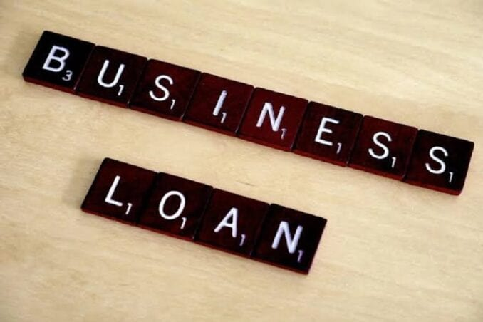 TOP 10 ONLINE LENDING PLATFORMS FOR SMALL BUSINESS LOANS IN NIGERIA