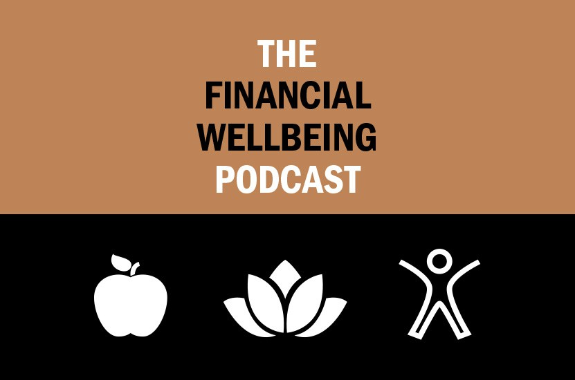 Financial Capability, money and behaviour, making money decisions