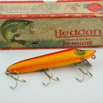 Rainbow Heddon Vamp Color Code 01