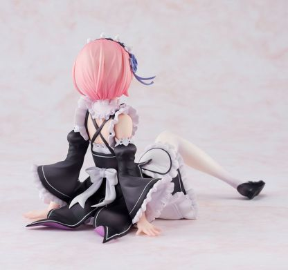 Re:Zero − Starting Life in Another World figuuri