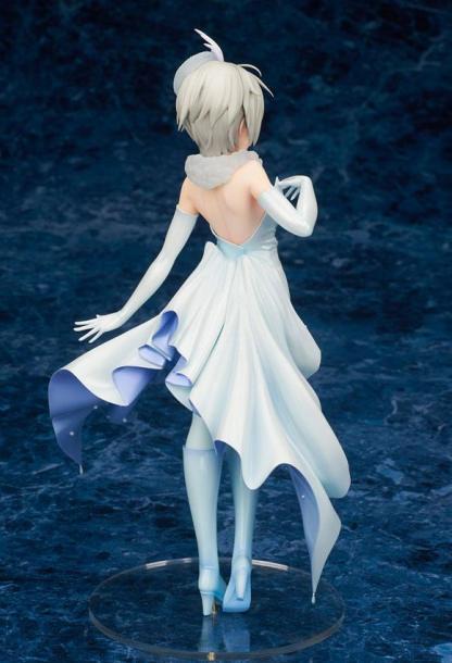 The Idolmaster Cinderella Girls figure