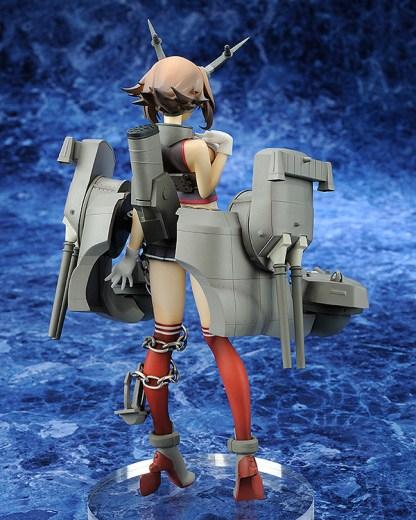 Kantai Collection figure