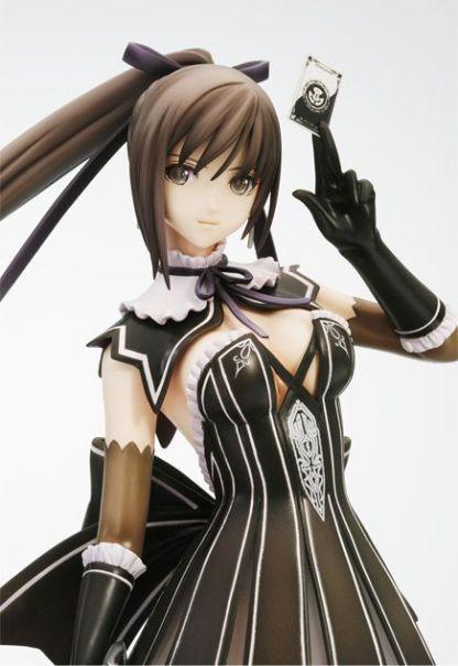 Shining Hearts - Maxima - Shining Hearts figure