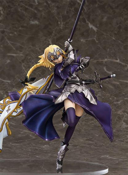 Fate/stay night - Max Factory Jeanne d'Arc 1/8 Scale Figure Fate/Apocrypha