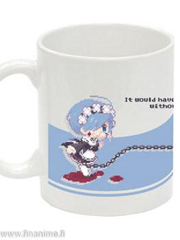 Re:Zero - Rem - Rem mug