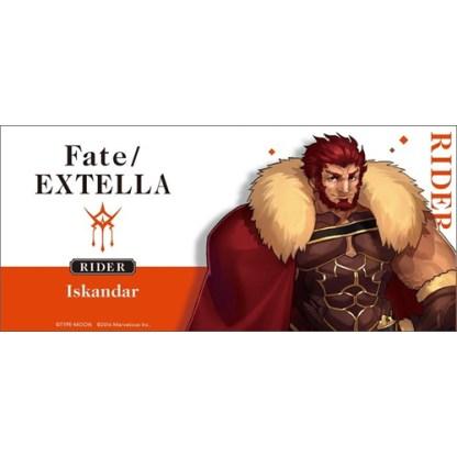 Fate/stay night Mug