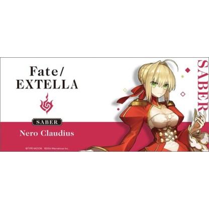 Fate/Extella: The Umbral Star Mug