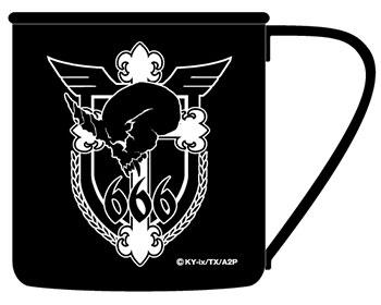 Muv-Luv mug