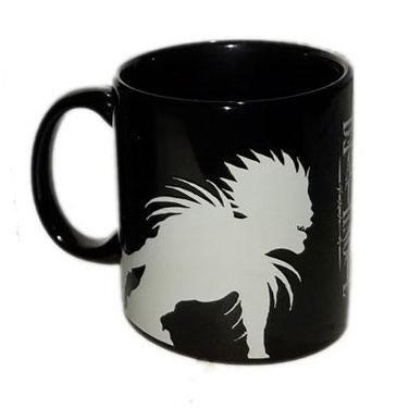 Ryuk Mug