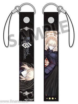 Fate/Grand Order - Saber