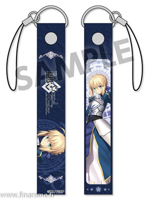 Fate/Grand Order - Pre-order