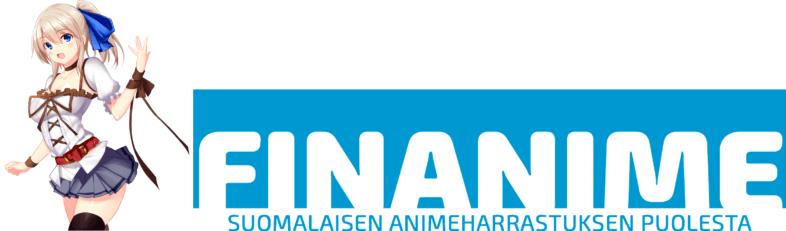 finanime cropped logo