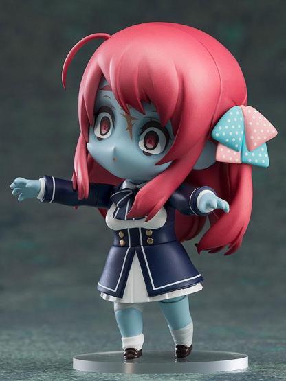 Good Smile Company Nendoroid #1176 Sakura Minamoto Zombie Land Saga