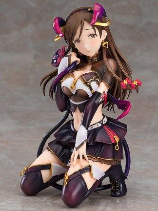 The Idolmaster Cinderella Girls - Minami Nitta