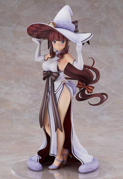 Kirara Fantasia - Hifumi Takimoto Witch ver. - Hifumi Takimoto