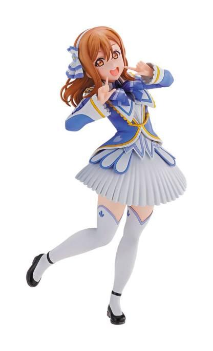 Love Live! - Hanamaru Kunikida - Hanamaru Kunikida