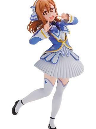 Hanamaru Kunikida - Love Live!