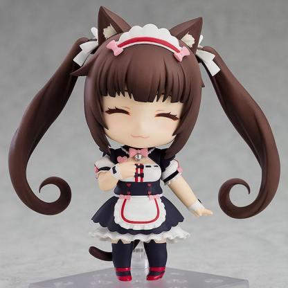 Good Smile Company Chocola Nendoroid Nekopara