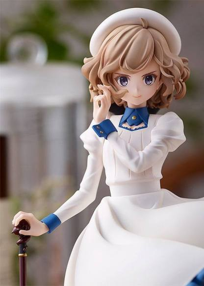 In/Spectre - Kotoko Iwanaga Pop Up Parade figuuri