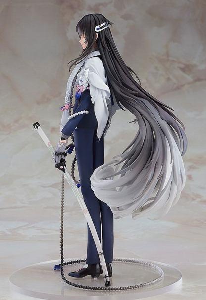 Touken Ranbu - Juzumaru Tsunetsugu figuuri