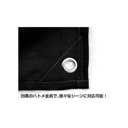 Infinite Stratos - Houki Shinonono lippu
