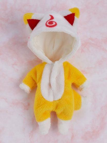Nendoroid Doll - Konnosuke Kigurumi