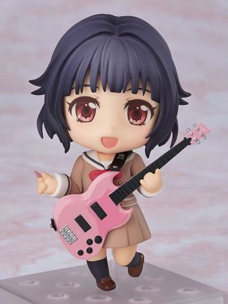 BanG Dream! - Rimi Ushigome Nendoroid 761