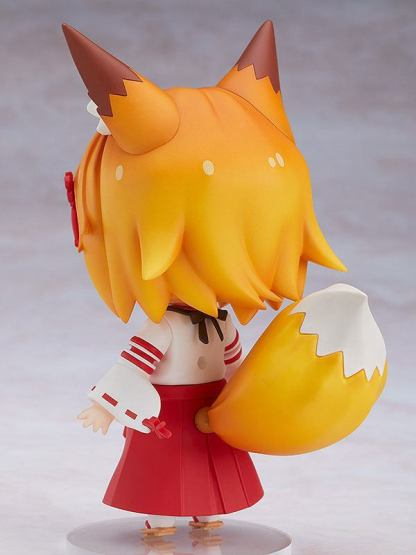 The Helpful Fox Senko-san - Senko Nendoroid 1271