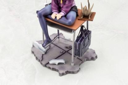SSSS.Gridman - Akane Shinjo figuuri
