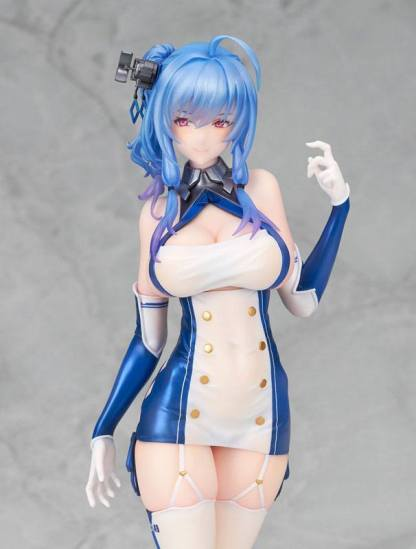 Azur Lane - St. Louis Lighter ver figuuri