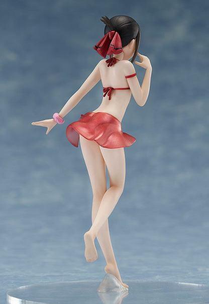 Kaguya-sama: Love is War - Kaguya Shinomiya Swimsuit figuuri