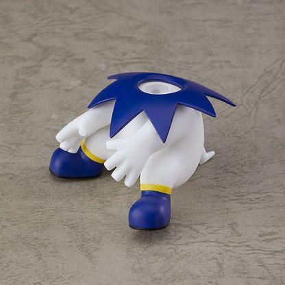 Shin Megami Tensei - Pyro Jack Nendoroid [1058]
