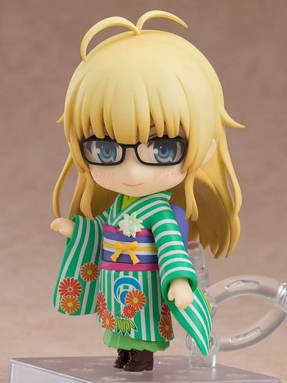 Saekano - Eriri Spencer Sawamura Nendoroid [1130]