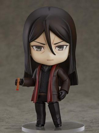 Lord El-Melloi II's Case Files - Lord El-Melloi II Nendoroid [1182]
