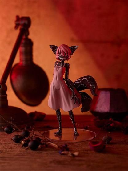 Gleipnir - Chihiro Yoshioka Pop Up Parade figuuri