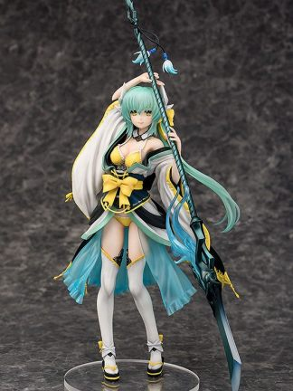 Fate/Grand Order - Lancer/Kiyohime figuuri