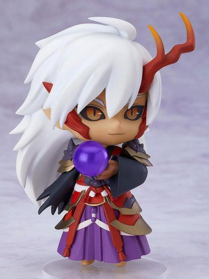 Onmyoji - Ibaraki Doji Nendoroid [1244]