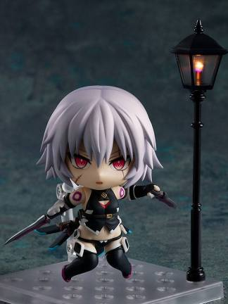 Fate/Grand Order - Assassin/Jack the Ripper Nendoroid [1515]