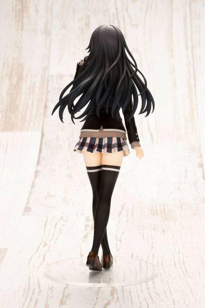 SNAFU: My Teen Romantic Comedy - Yukino Yukinoshita figuuri