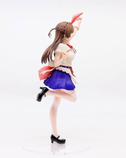 Rent a Girlfriend - Chizuru Mizuhara figuuri