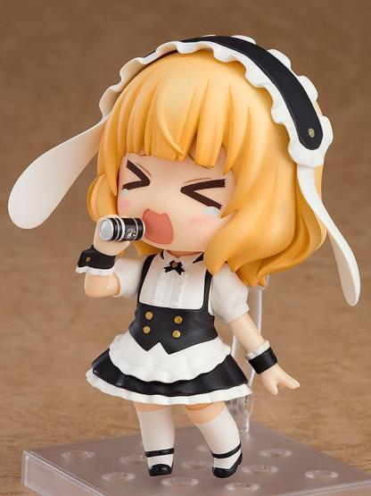 Is the Order a Rabbit? - Syaro Nendoroid [929]